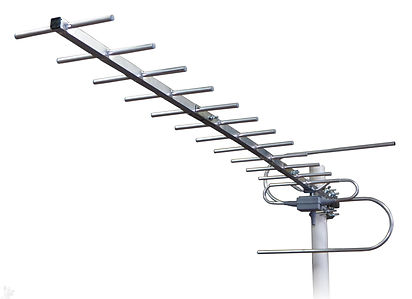 sAORVIEW aNTENNA.jpg