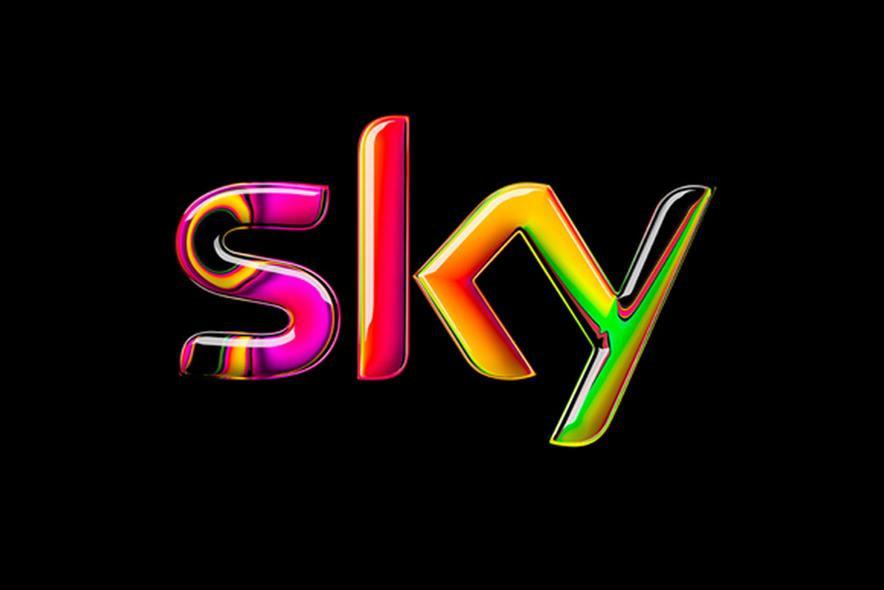 sky_logo2-20141119115123335.jpg