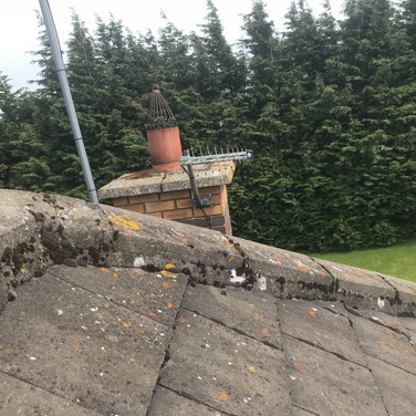 4G LATE HIGH SPEED BROADBAND INSTALLATION IN RATHMICHAEL IN SOUTH DUBLIN