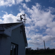4G LTE HIGH SPEED BROADBAND INSTALLATION IN CABIN HILL THE NAUL NORTH COUNTY DUBLIN