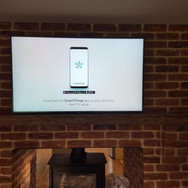 Tv installation in Dunshaughlin Co Meath