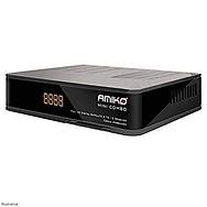 AMICO MINI COMBO THE BOX WE USUALLY USE