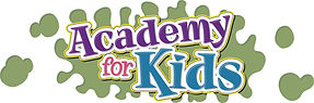 Academy For Kids logo - Copy.jpg