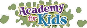 Academy For Kids logo - Copy.jpg