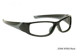 zone-black
