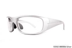 Edge 880006 Silver