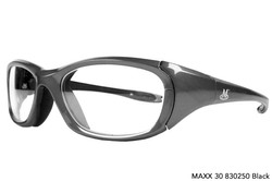 Maxx 30 830250 Black