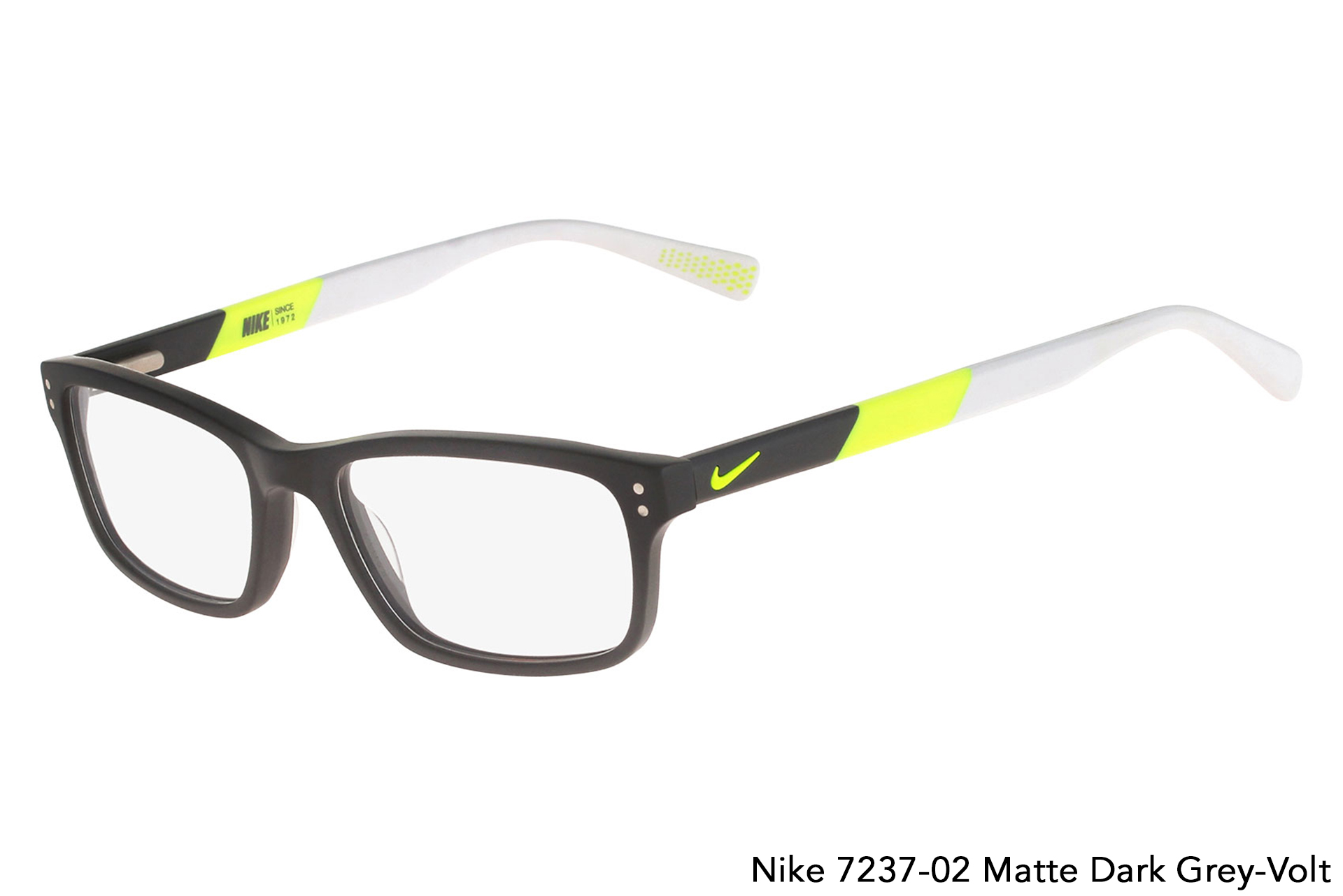 7237_Matte_Dark_Grey-Volt_065