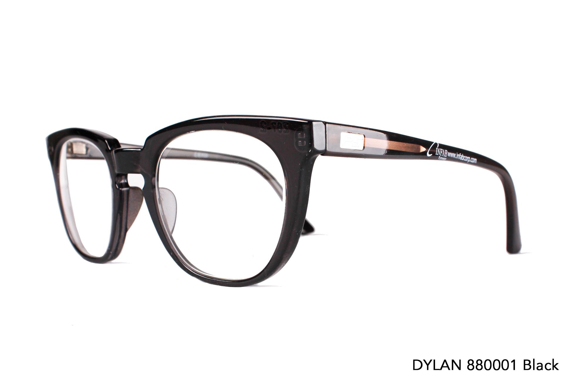 dylan-880001-side
