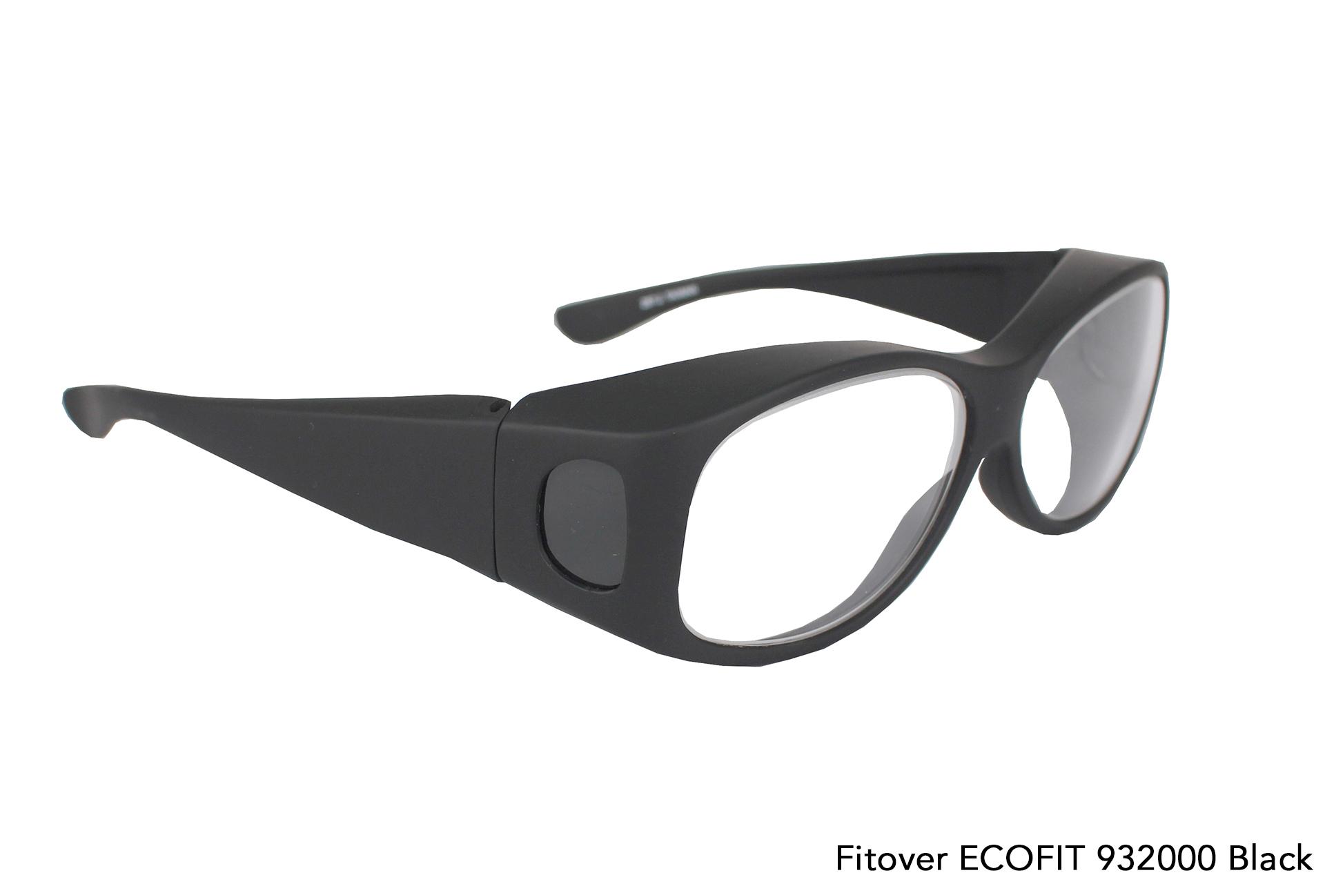 ecofit-black
