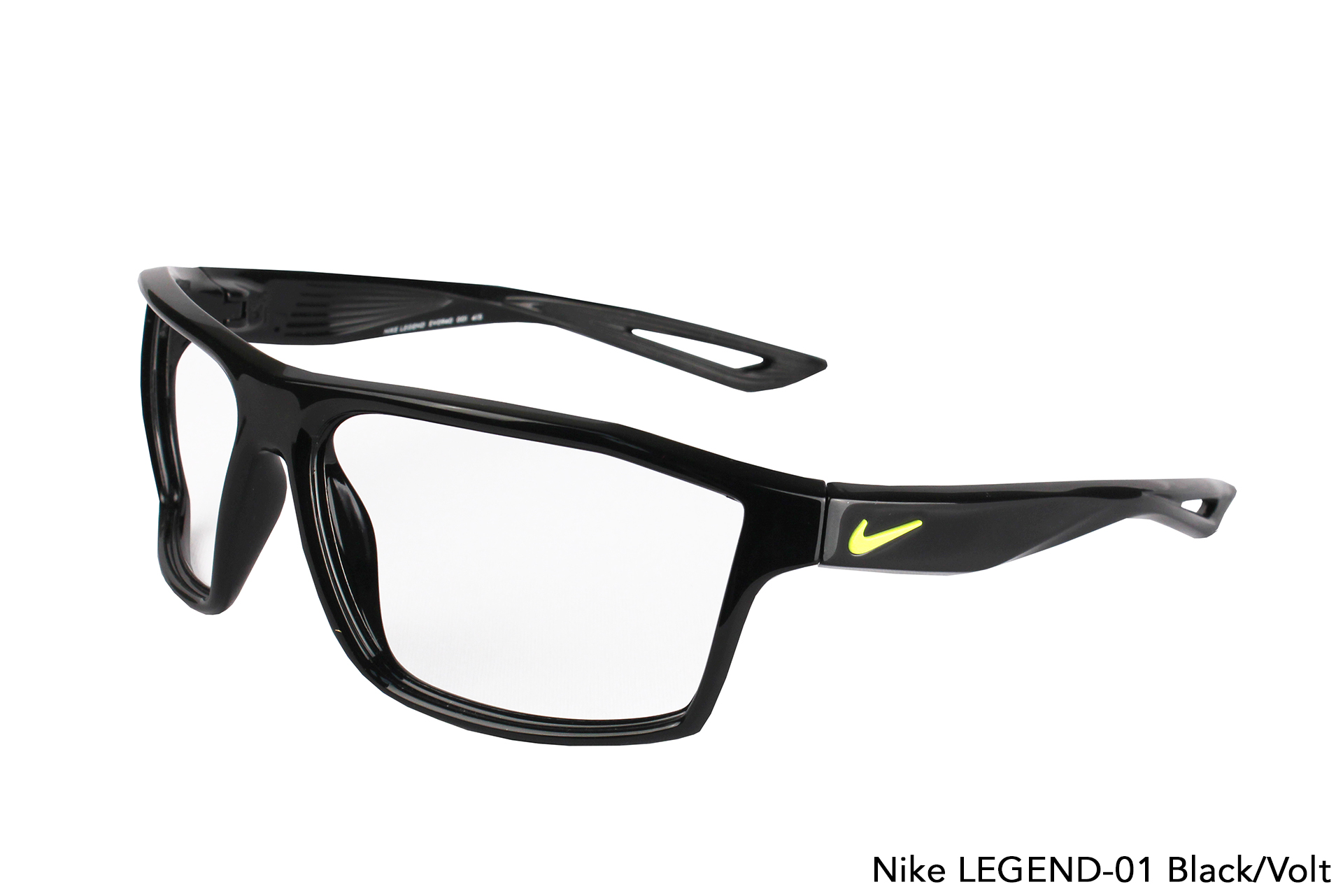nike-legend-lead-glasses