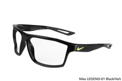 nike-legend-lead-glasses