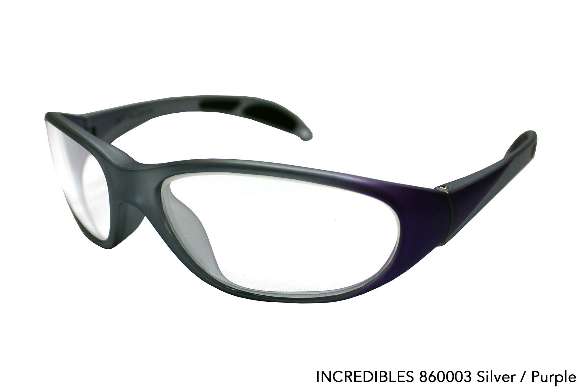 incredibles-purple