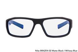 nike-brazen-black-front