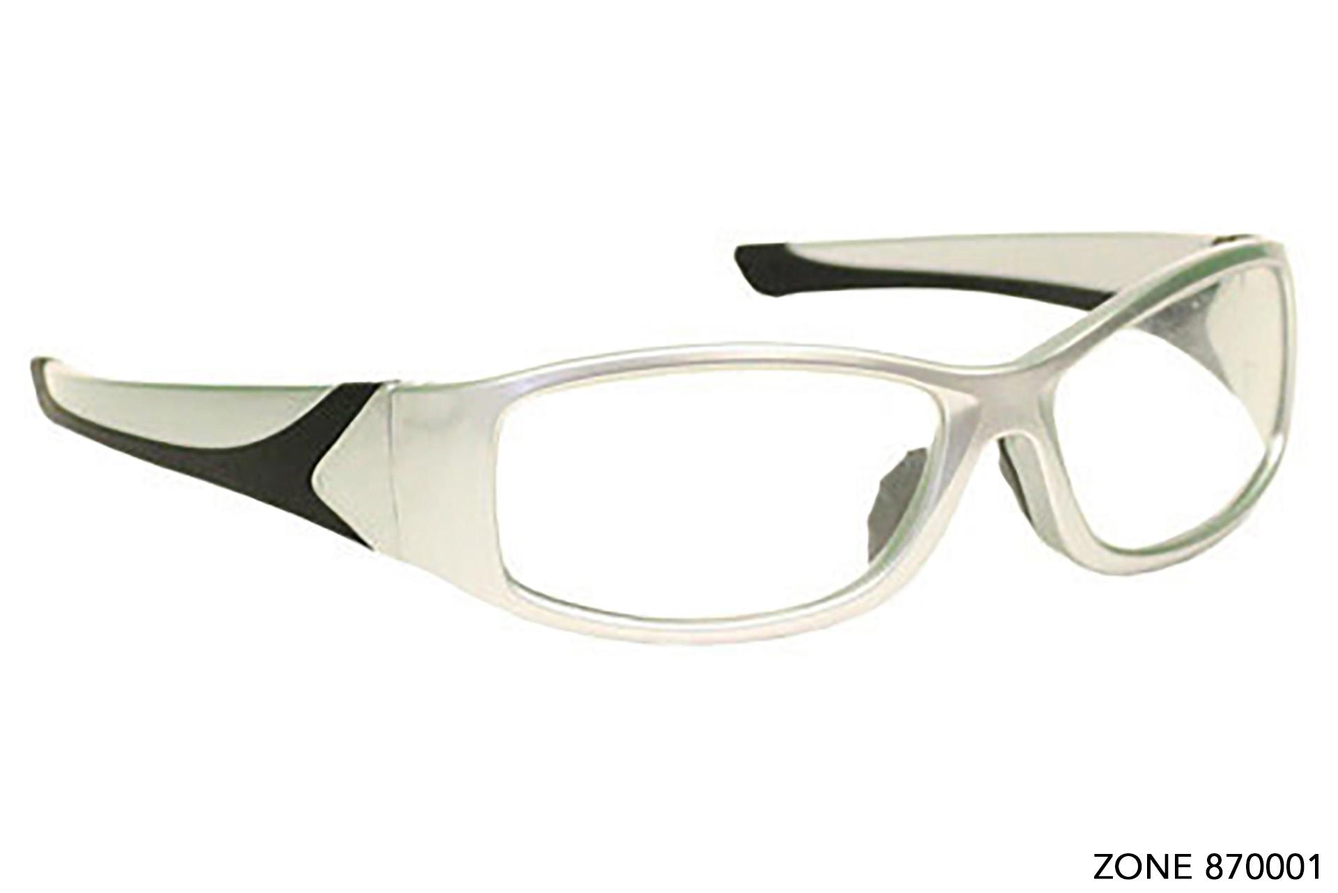 zone-87000-silver