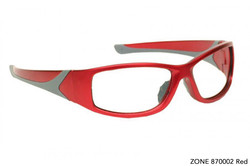 zone-red