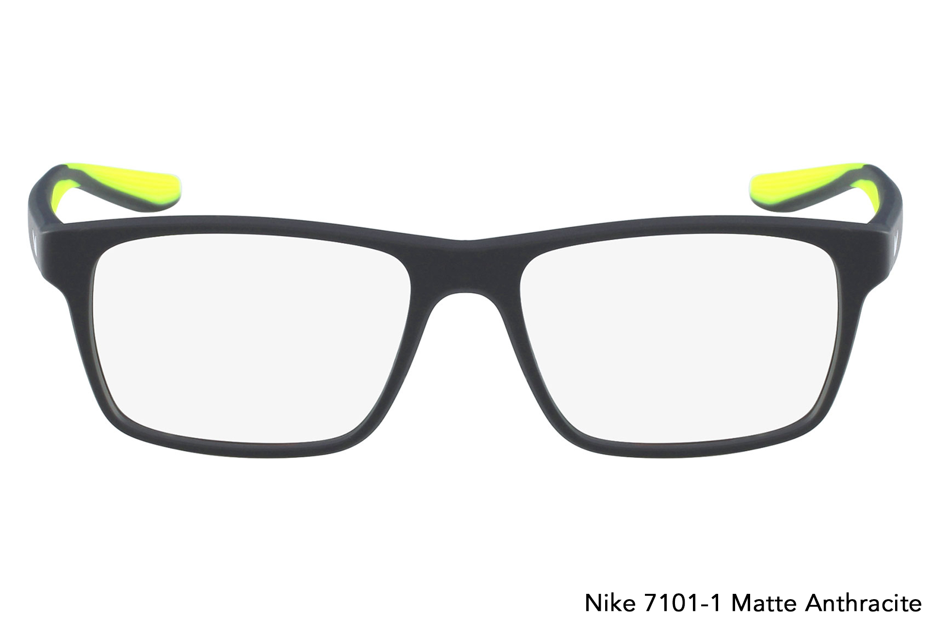 7101_Matte_Anthracite_060-front