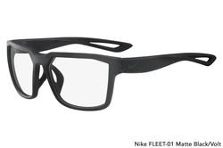 nike-fleet-black-volt