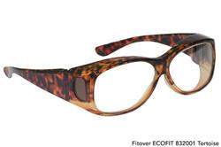 fitovers-ecofit-tortoise-832001