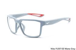 nike-fleet-matte-grey