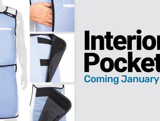 New Year, New Pocket Design