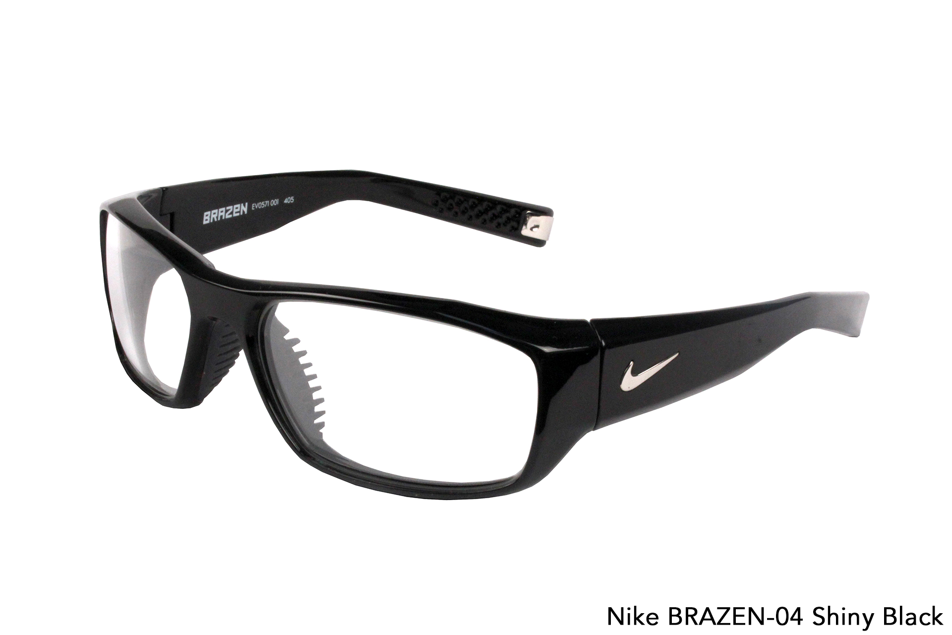 brazen-glasses-black