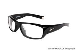 brazen-glasses-black