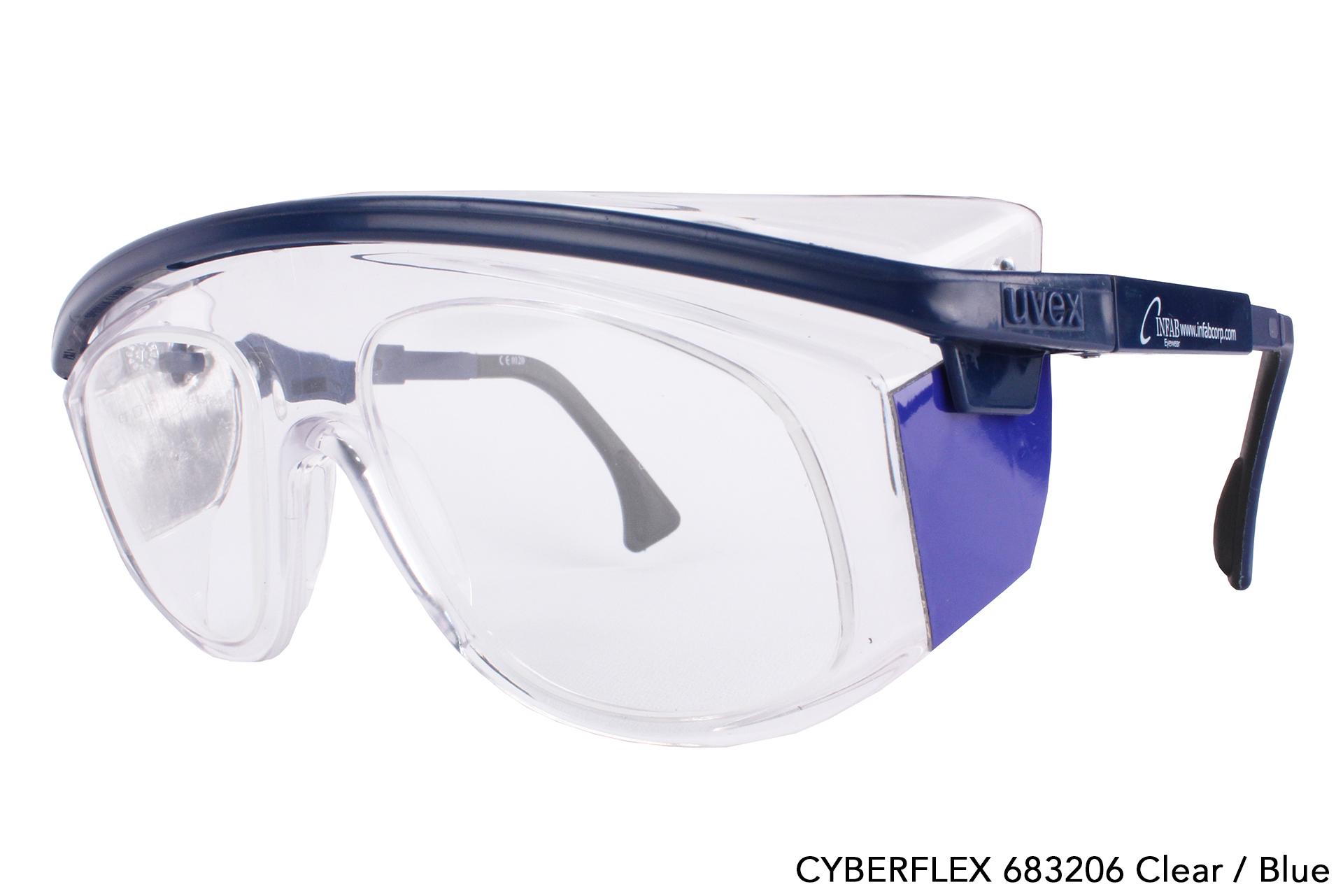 cyberflex-683206