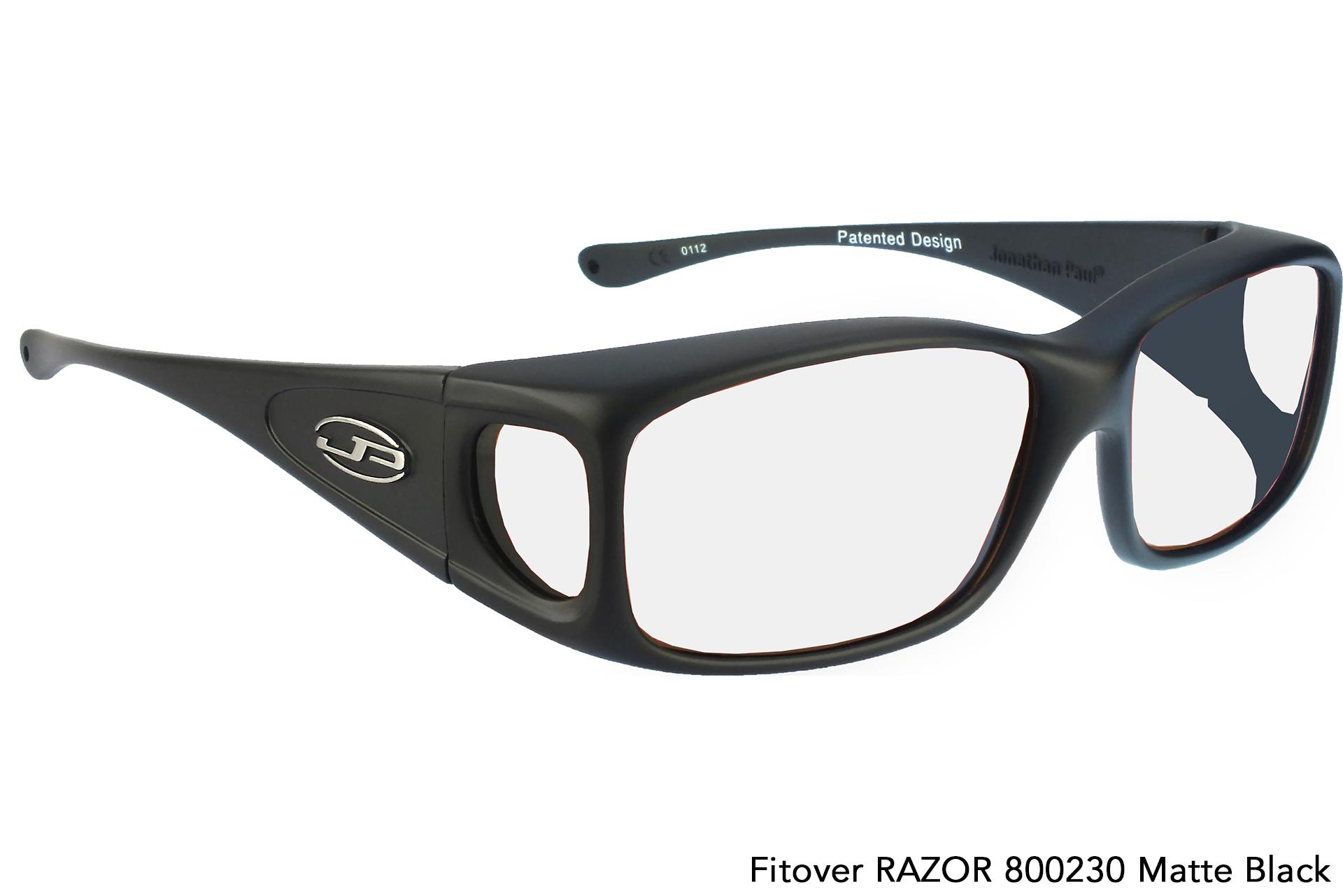 fitovers-razor-matte-black