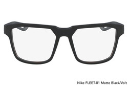 nike-fleet-black-volt-front