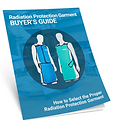 Buyers Guide Cover.png