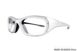 Maxx 30 830252 Silver