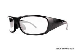 Edge 880005 Black