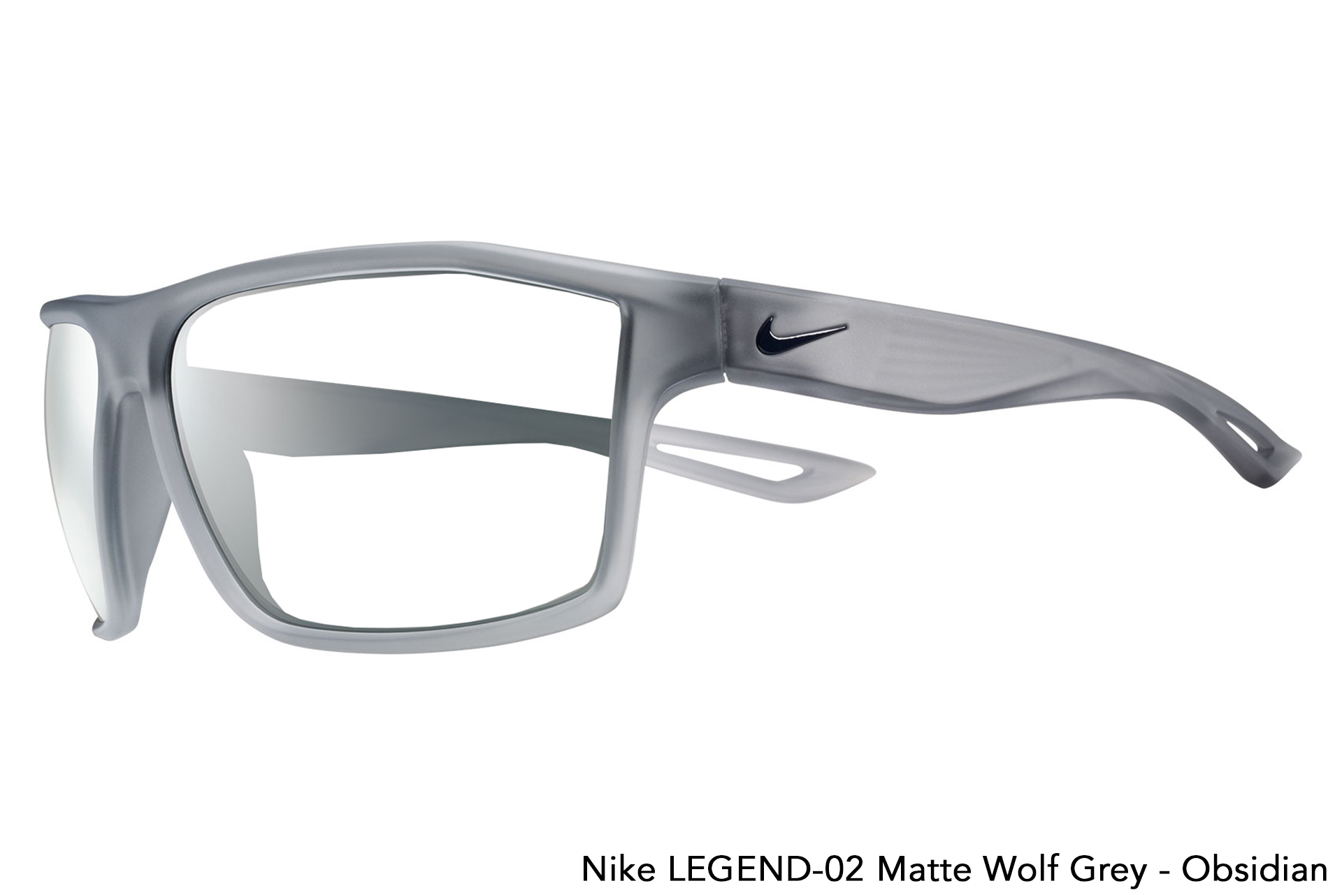 nike-legend-matte-wolf-grey