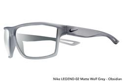 nike-legend-matte-wolf-grey