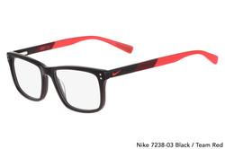 7238_Black-Team_Red_015