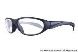incredibles-800064-soft-matte-black