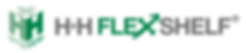 HH Flexshelf Logo.png