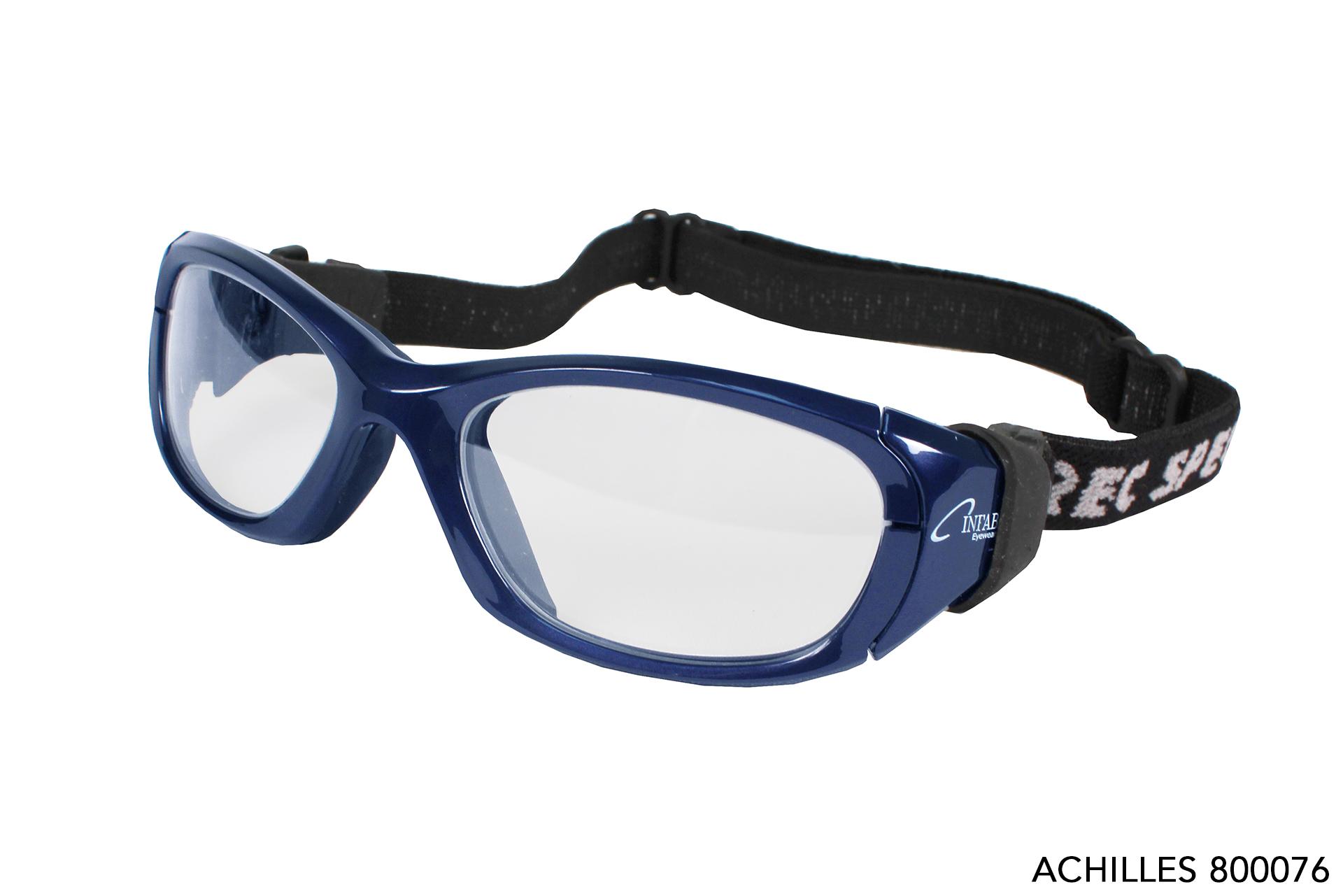 achilles-blue