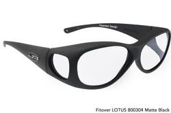 fitovers-lotus-matte-black