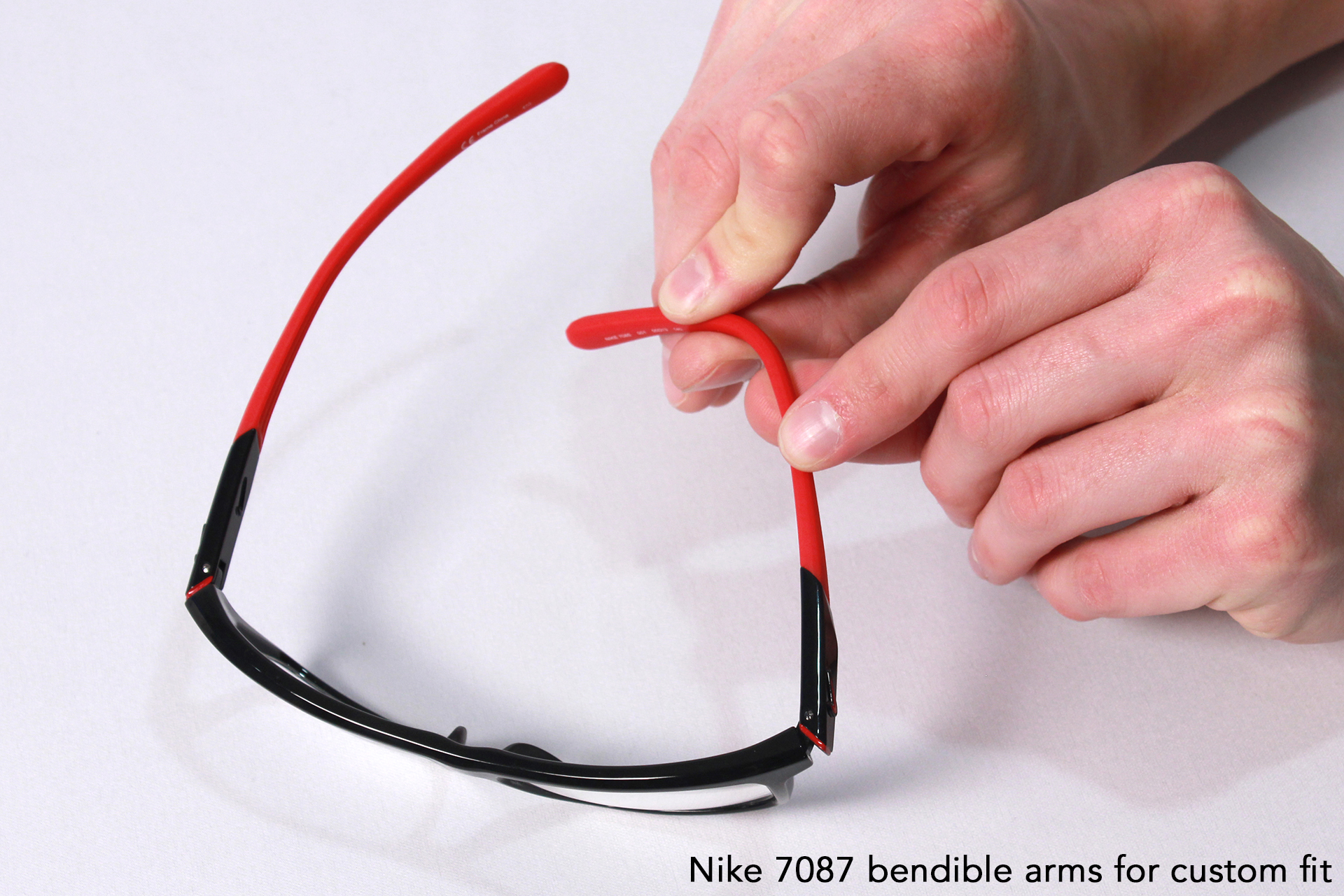 lead-glasses-nike70-demo-bend