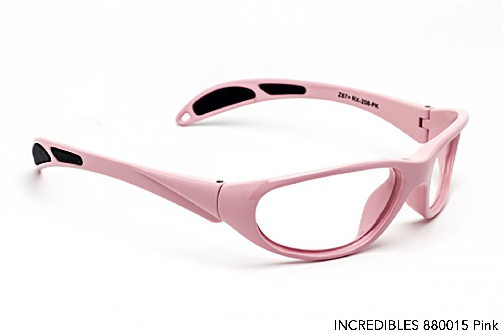 glasses-incredibles-pink-infab