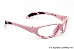 glasses-incredibles-pink-infab