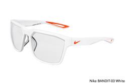 nike-bandits-white