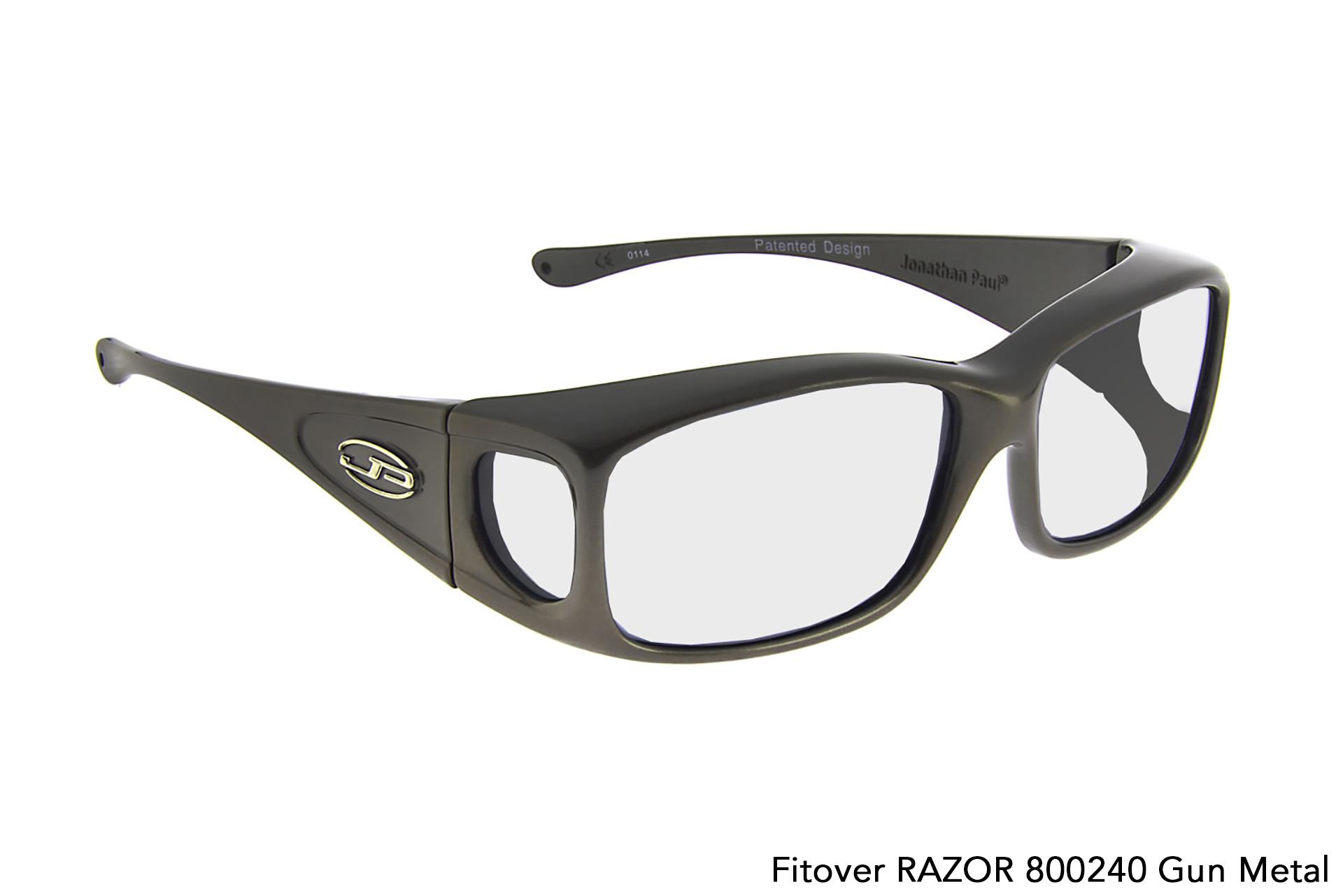fitovers-razor-gun-metal