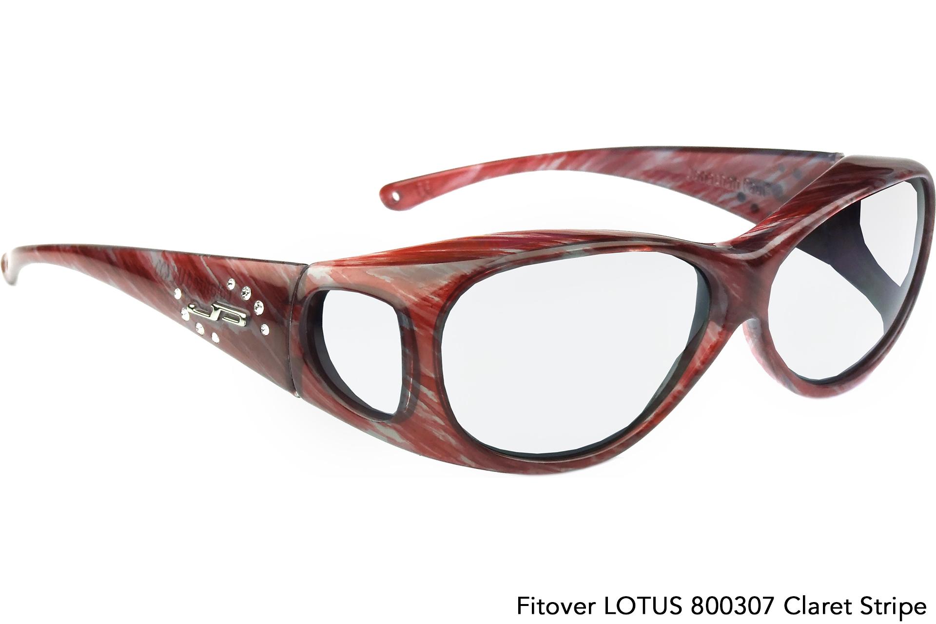 lotus-claret-stripe