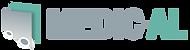 Medic-AL Logo-01.png