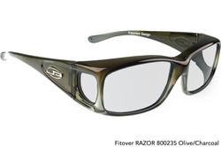 fitovers-razor-olive-charcoal