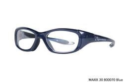 Maxx 30 800070 Blue