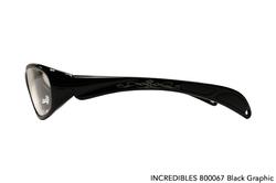 800067-black-graphite-incredibles